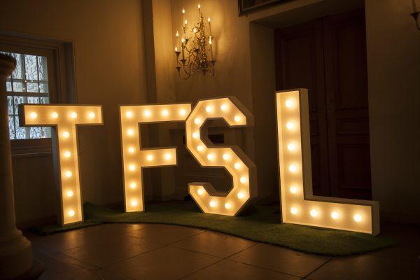 tfsl16-9
